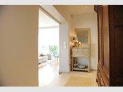 Maison mitoyenne à vendre 4 Chambres à Luxembourg-Belair - Réf. 6205185