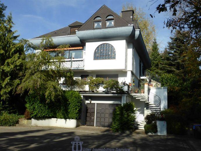 villa kaufen 13 zimmer 429 m² saarbrücken foto 1