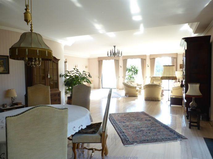 villa kaufen 13 zimmer 429 m² saarbrücken foto 2