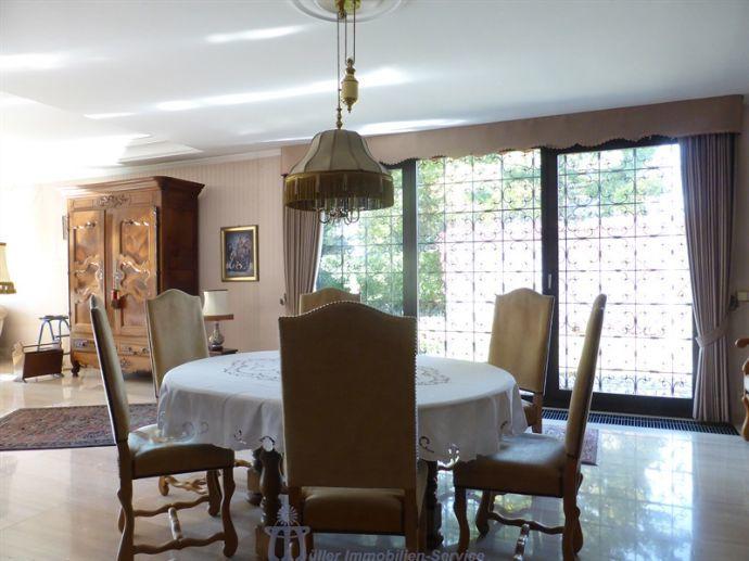 villa kaufen 13 zimmer 429 m² saarbrücken foto 3