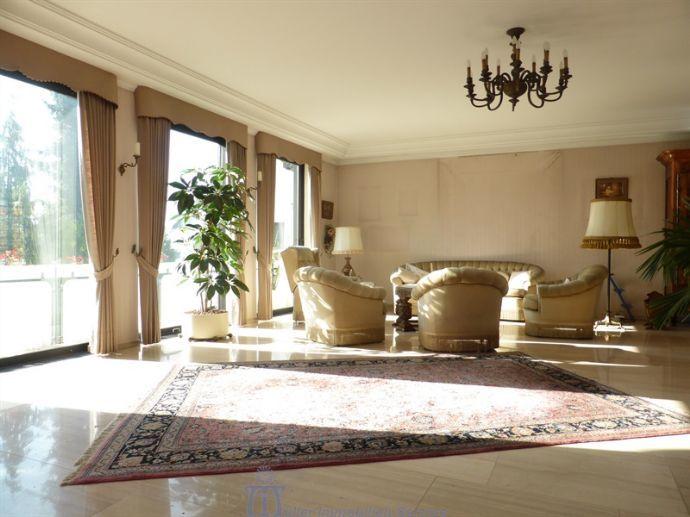 villa kaufen 13 zimmer 429 m² saarbrücken foto 4