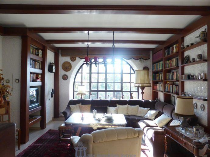 villa kaufen 13 zimmer 429 m² saarbrücken foto 5