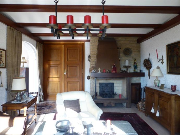 villa kaufen 13 zimmer 429 m² saarbrücken foto 6