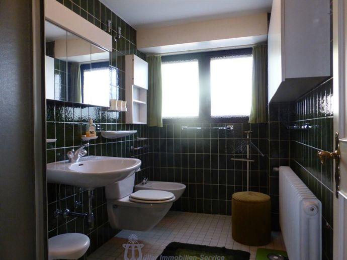 villa kaufen 13 zimmer 429 m² saarbrücken foto 7