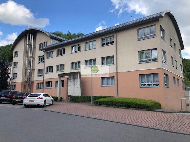 louer appartement 1 chambre 60 m² rumelange photo 1