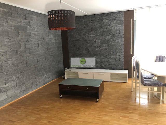 louer appartement 1 chambre 60 m² rumelange photo 3