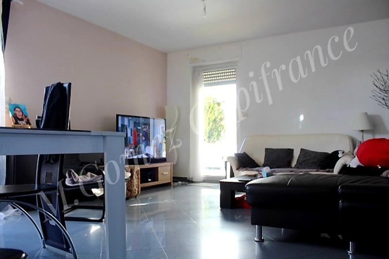 acheter maison mitoyenne 5 pièces 116 m² forbach photo 5