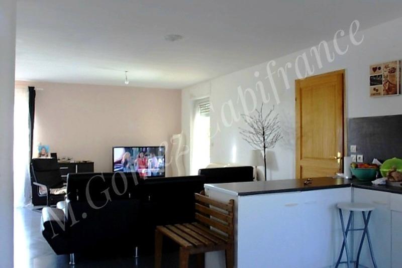 acheter maison mitoyenne 5 pièces 116 m² forbach photo 3