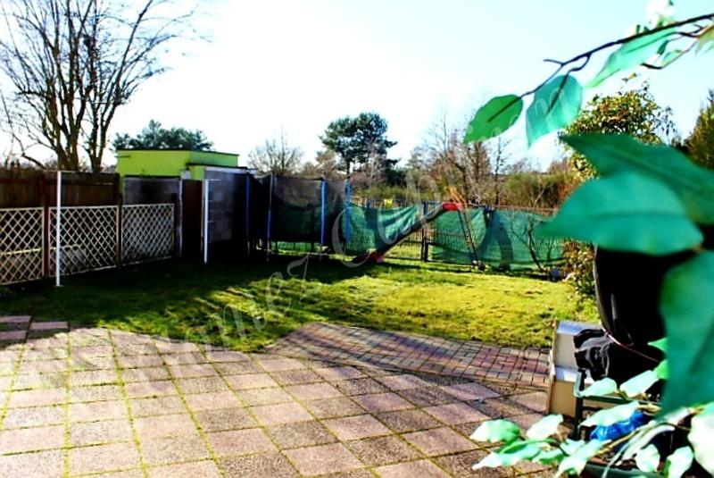 acheter maison mitoyenne 5 pièces 116 m² forbach photo 1