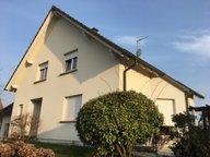 Maison à vendre à Drusenheim - Réf. 5107457
