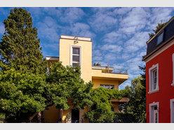 Maison à vendre 4 Chambres à Bettembourg - Réf. 5963793