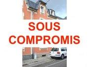 Doppelhaushälfte zum Kauf in Pétange - Ref. 6623249
