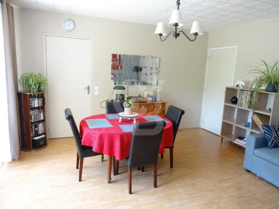 acheter appartement 3 pièces 63 m² ronchin photo 4