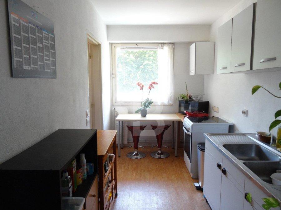 acheter appartement 3 pièces 63 m² ronchin photo 6