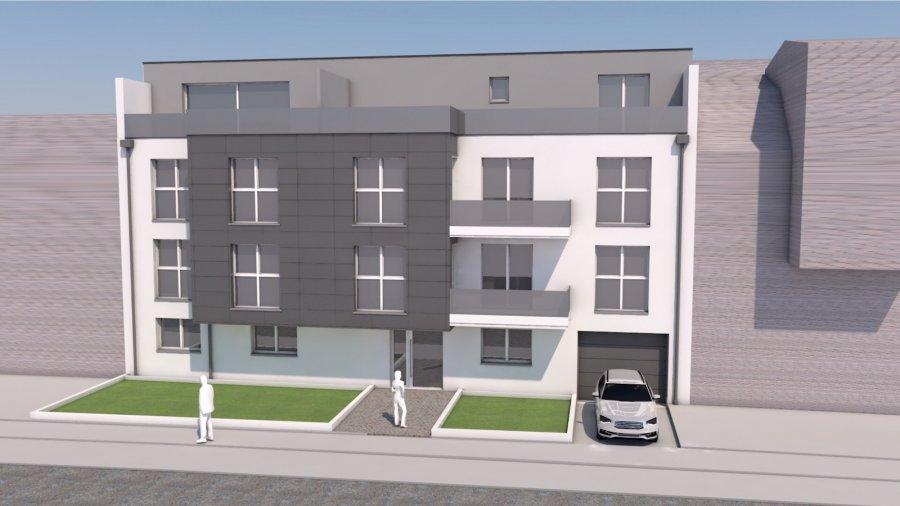 acheter appartement 1 chambre 60.74 m² schifflange photo 1