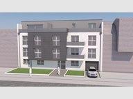 Appartement à vendre 1 Chambre à Schifflange - Réf. 5910545