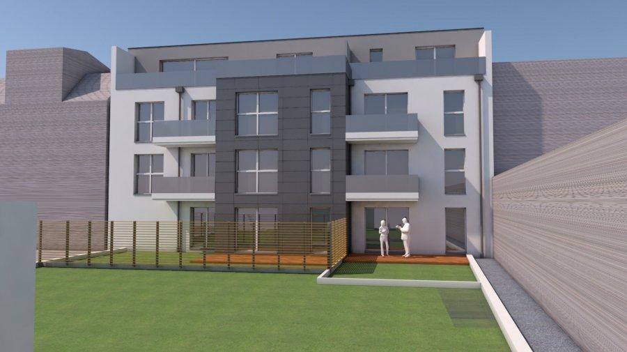 acheter appartement 1 chambre 60.74 m² schifflange photo 3