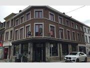 Haus zum Kauf 1 Zimmer in Seraing - Ref. 6307857