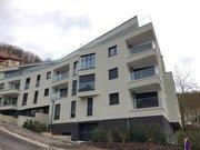 Appartement à louer 2 Chambres à Luxembourg-Centre ville - Réf. 5066769