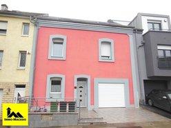 Maison à vendre 6 Chambres à Sanem - Réf. 5132305