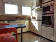 Appartement à louer F5 à Villerupt - Réf. 6053905