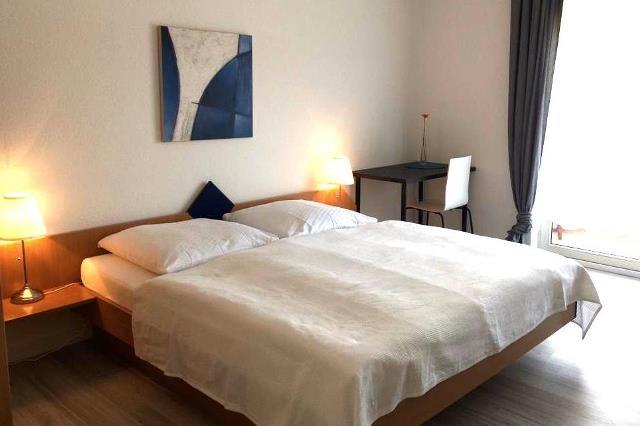 restaurant for buy 14 rooms 554 m² leiwen photo 5