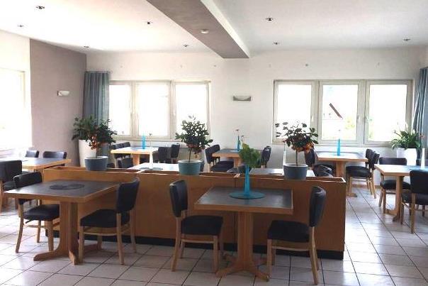 restaurant for buy 14 rooms 554 m² leiwen photo 4