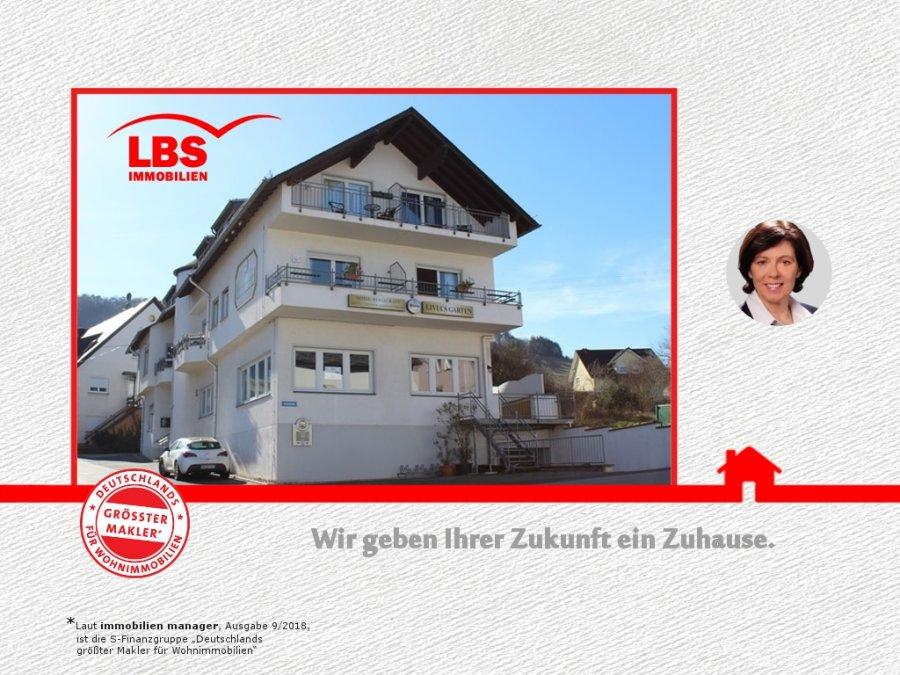 restaurant for buy 14 rooms 554 m² leiwen photo 1