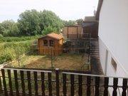 Maison à vendre F6 à Bayon - Réf. 6455313