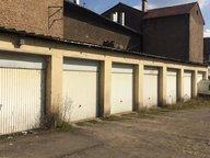 Garage - Parking à louer à Knutange - Réf. 6004753