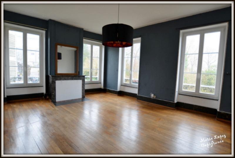 acheter appartement 4 pièces 138 m² ars-sur-moselle photo 1