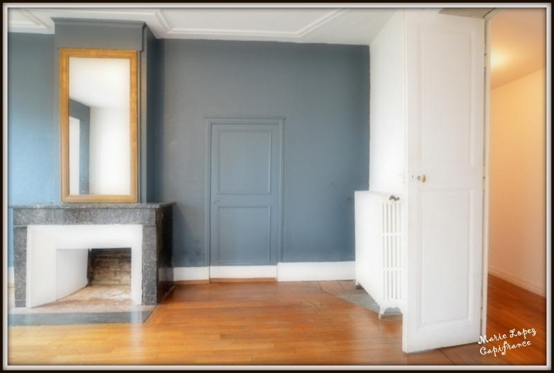 acheter appartement 4 pièces 138 m² ars-sur-moselle photo 2