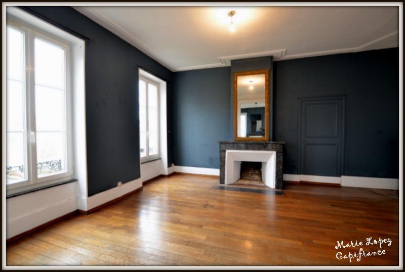 acheter appartement 4 pièces 138 m² ars-sur-moselle photo 4