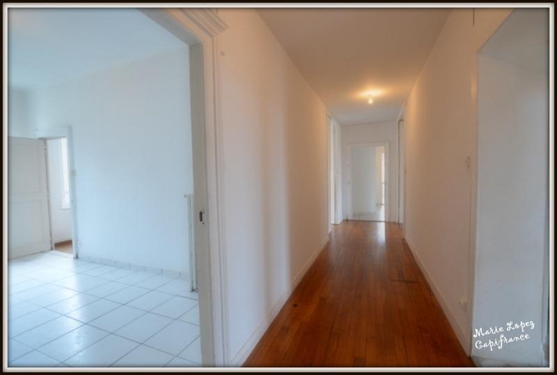 acheter appartement 4 pièces 138 m² ars-sur-moselle photo 5