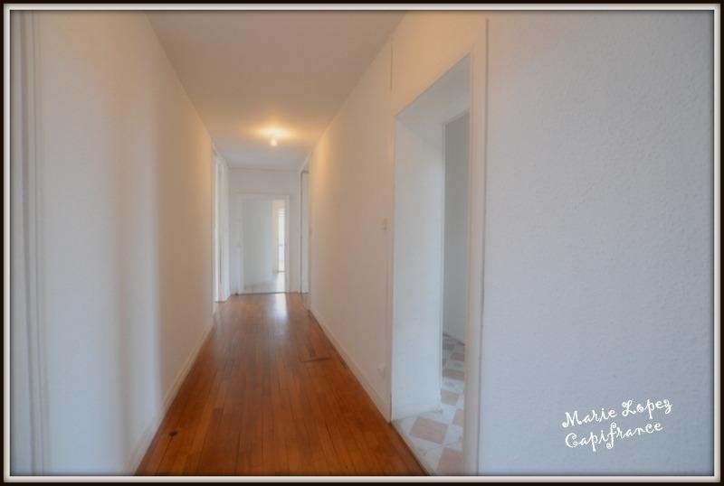 acheter appartement 4 pièces 138 m² ars-sur-moselle photo 7