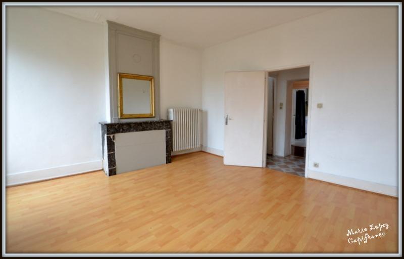 acheter appartement 4 pièces 138 m² ars-sur-moselle photo 3