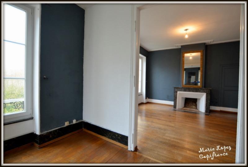 acheter appartement 4 pièces 138 m² ars-sur-moselle photo 6