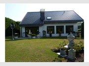 Haus zum Kauf 5 Zimmer in Saarlouis - Ref. 6483985
