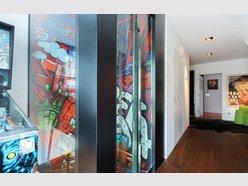 Maison individuelle à vendre 4 Chambres à Bridel - Réf. 6504721