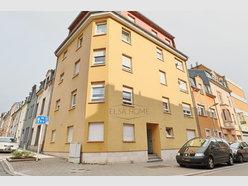 1-Zimmer-Apartment zum Kauf in Esch-sur-Alzette - Ref. 7168273