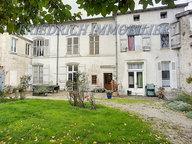Immeuble de rapport à vendre F10 à Ligny-en-Barrois - Réf. 6582545
