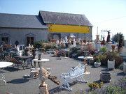 Local commercial à vendre à La Brûlatte - Réf. 6586641