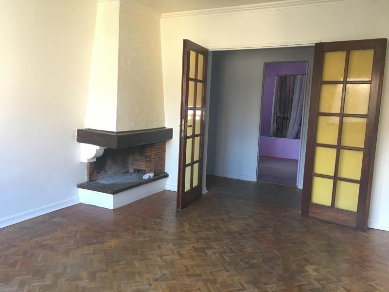 acheter appartement 3 pièces 84 m² longeville-lès-metz photo 2