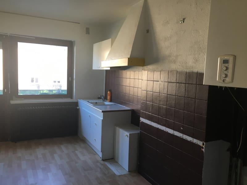 acheter appartement 3 pièces 84 m² longeville-lès-metz photo 3