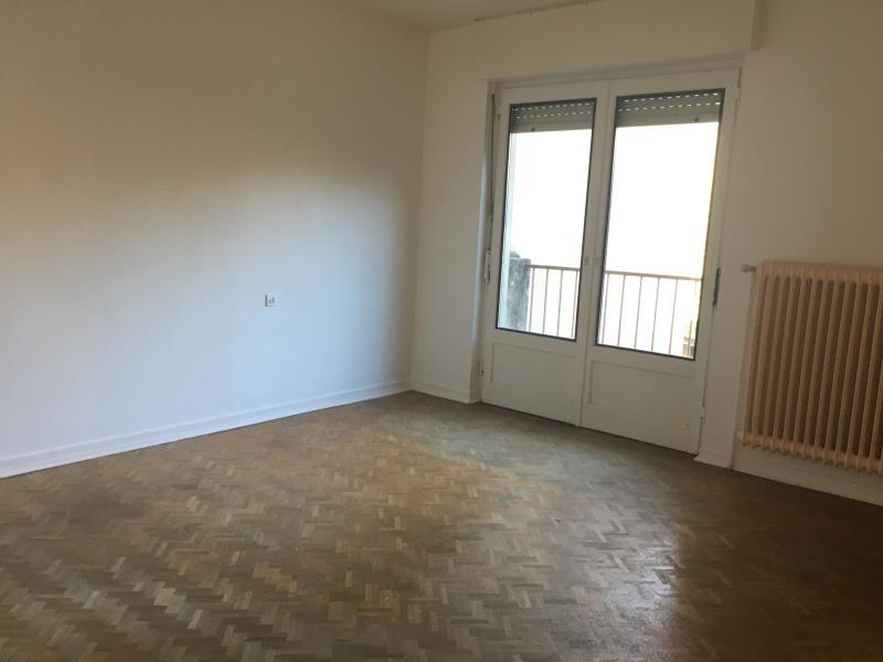 acheter appartement 3 pièces 84 m² longeville-lès-metz photo 4