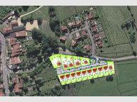 Terrain constructible à vendre à Les Étangs - Réf. 6263057