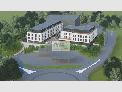 Appartement à vendre 1 Chambre à Wemperhardt - Réf. 6607121