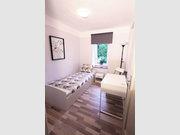 Schlafzimmer zur Miete 10 Zimmer in Luxembourg-Centre ville - Ref. 6877457