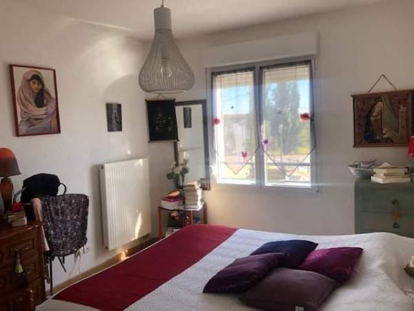 acheter maison 6 pièces 112 m² essey-lès-nancy photo 6