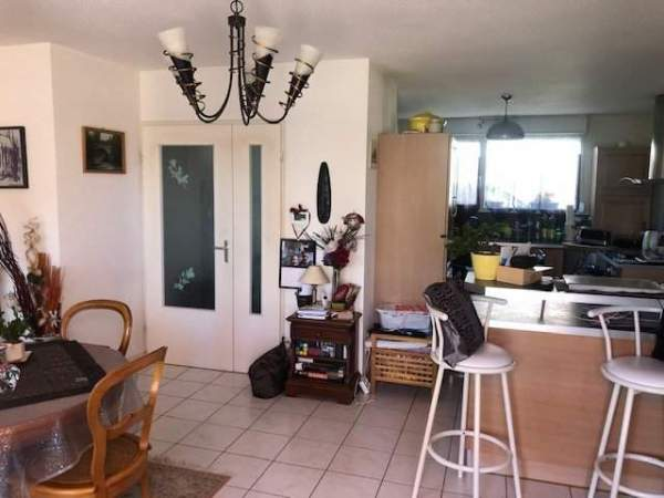 acheter maison 6 pièces 112 m² essey-lès-nancy photo 4